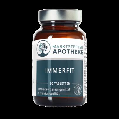 Immerfit